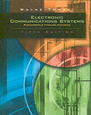 Advanced Electronic Systems Review - image 6