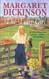 Tulip Girl by Margaret Dickinson