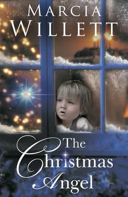The Christmas Angel by Marcia Willett
