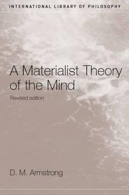a review of transcendentalism the philosophy of the mind Of little minds, adored by little statesmen and philosophers and divines mean   this statement comes from the transcendentalist tradition, of which emerson.