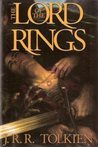 The Lord of the Rings Trilogy by J.R.R. Tolkien
