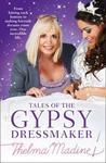 Tales of the Gypsy Dressmaker