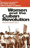 Women and the Cuban Revolution: Speeches & Documents