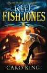 Kill Fish Jones