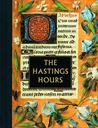 The Hastings Hours