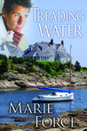 Treading Water (Treading Water, #1)