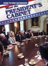 Meet the President's Cabinet