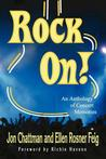 Rock On! - An Anthology of Concert Memories