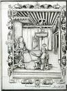 Elizabeth I and the Culture of Writing