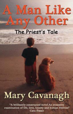 A Man Like Any Other: The Priest's Tale
