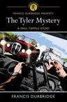 The Tyler Mystery: A Paul Temple Story
