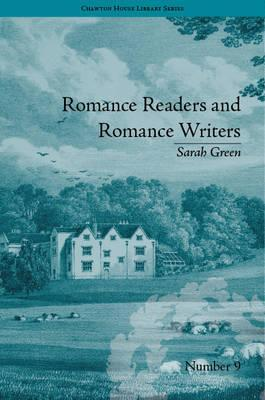 Romance Readers and Romance Writers (1810)