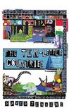 The Ten-Letter Countries