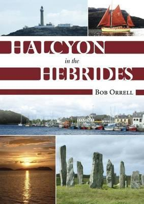 halcyon-in-the-hebrides