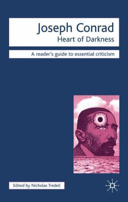 essays on heart of darkness Heart of darkness - free response essay - free download as word doc (doc), pdf file (pdf), text file (txt) or read online for free.