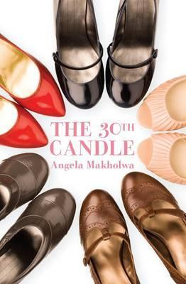 The 30th Candle