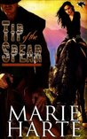 Tip of the Spear (Amazon Western, #1)