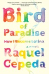 Bird of Paradise by Raquel Cepeda