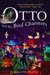 Otto and the Bird Charmers (The Karmidee, #2)
