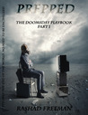Prepped (The Doomsday Playbook, #1)