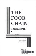 The Food Chain - Acting Edition