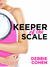 Keeper of the Scale by Debbie Cohen