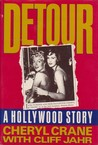 Detour: A Hollywood Story
