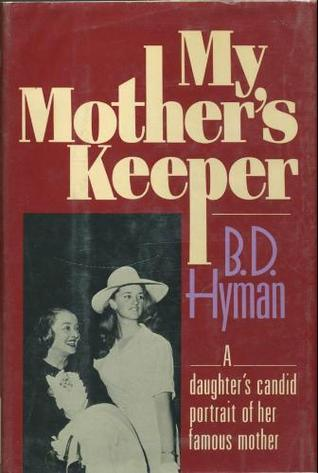 My Mother's Keeper