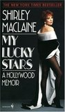 My Lucky Stars: A Hollywood Memoir