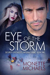 Eye of the Storm (Security Specialists International, #1)