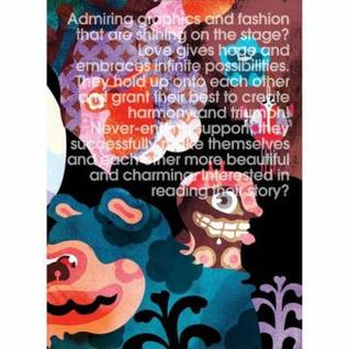 Fashion Wonderland - Uncover the Power of Illustration in Fashion
