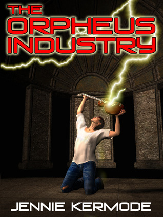 The Orpheus Industry