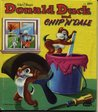 Walt Disney's Donald Duck and Chip 'n' Dale (Tell-A-Tale Book)