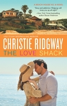 The Love Shack (Beach House No. 9, #3)