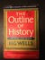 Outline of History Vol 2