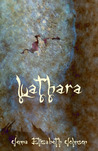 Luathara (The Otherworld Series, #3)