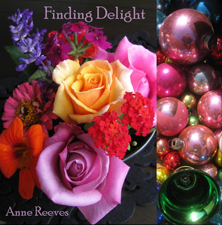 Finding Delight