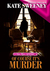 Of Course It's Murder (Kate Ryan, #5)