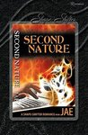 Second Nature (Shape-Shifter, #1)