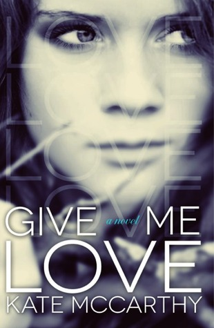 give me strength kate mccarthy epub