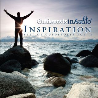 Guideposts Inspiration: The Best of Guideposts #1