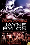 King Cobra (Hot Rods, #1)