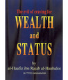 The Evil of Craving for Wealth and Status