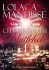 Blutfehde (City of Death, #1)