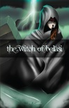 The Witch of Belasi (A Realm Hereafter, #3)