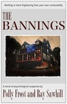 The Bannings