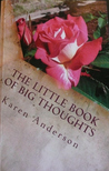 The Little Book of BIG Thoughts-Volume 1