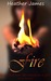 Fire (Elements of Power, #1)