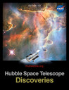 Hubble Space Telescope: Discoveries