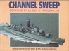 Channel Sweep